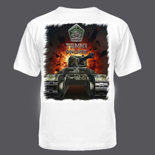 40 WORLD OF TANKS